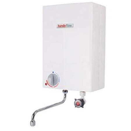 Hyco Handyflow HF05LM 5Ltre 2Kw Oversink vented water heater