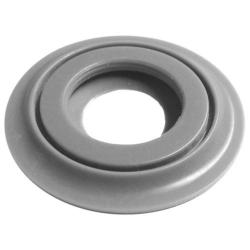 Wirquin Jollyflush Flush Base Sealing Washer - 10717748