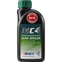 Adey MC4 Leak Sealer Liquid - 500 ml