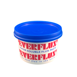 Everflux Water Soluble Flux Paste 250ml