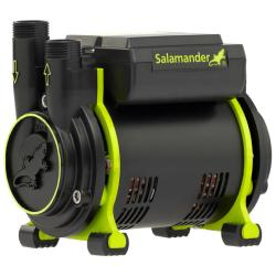 Salamander CT85 Xtra 2.2 Bar Single Positive Head Pump