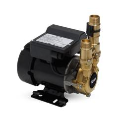 Stuart Turner Flo-Mate 46574 Mains Boost Pump
