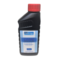 Calmag CalChem Concentrate Descaler 500ml CHEM-CD200-500