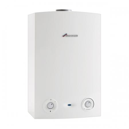 Worcester Greenstar 24Ri Regular Boiler Natural Gas ErP+ 7733600311