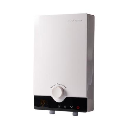 Hyco Aquila IN96T 9.6kW Instant Inline Water Heater