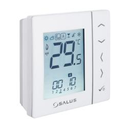 Salus VS20WRF Digital Thermostat