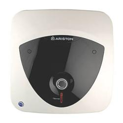 Ariston Andris Lux Unvented water heater 1.5KW - 6L