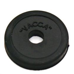 1/2 inch Vacca Tap Washer _UD67320