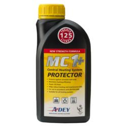 Adey MC1+ Protector, central heating chemical protetor