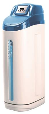 Calmag CalSoft MAXI Water Softener 25L WS-CALSOFT-MAXI