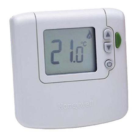 Honeywell Home DT90E1012 Digital Room Thermostat