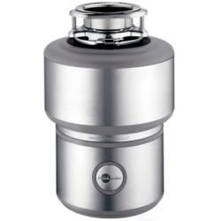 InSinkErator Evolution 200 Waste Disposer