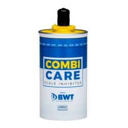 Aquadial Replacement Combi Care Replacement Cartridges AC002400