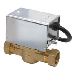 Honeywell V4043H Motorised Zone Valve