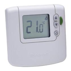 Honeywell DT90E1012 Digital Room Thermostat