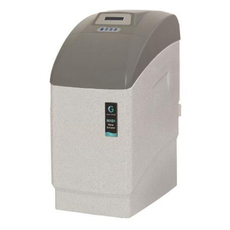 M1D2 Water Softener - Meter Control PSK - 15mm (SK-15)