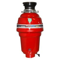 Waste Maid Elite Premium Disposer 2080AS