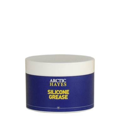 Arctic Hayes Silicone Grease Tube (100g) 665016