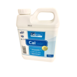 Calmag CalChem Leak Sealer 1L CHEM-SEALER-1L