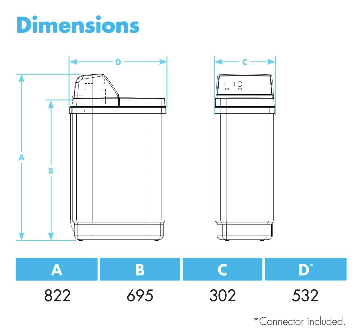 Dimensions-for-NSC11PRO
