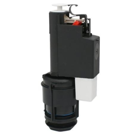 Ideal Standard SV89067 Dual Flush Valve anticlockwise direction