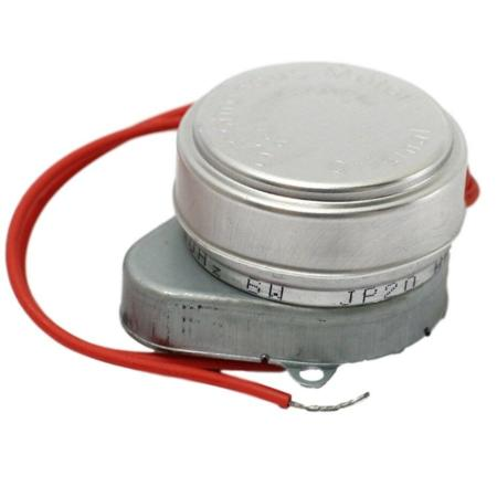 Banico Replacement Synchronous Motor For Motorised Valves