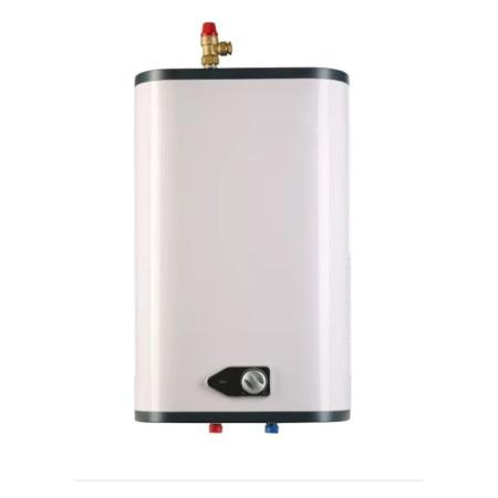 Hyco Powerflow Electric Water Heater Unvented Hot Water Storage 30L