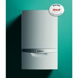 Vaillant ecoTEC Plus 430 Regular Boiler 0010021224