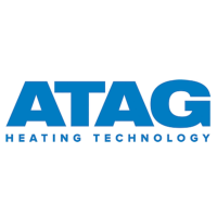 ATAG External Expansion Vessel Kit BJ500500