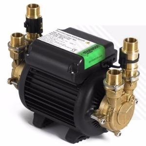 Stuart Turner Monsoon 2.0 Bar 46415  Standard  Twin Shower Pump