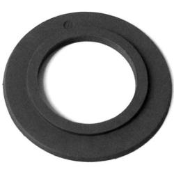 Thomas Dudley 323306 Niagara Flush Valve Base Sealing Washer