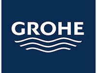 grohe-brand