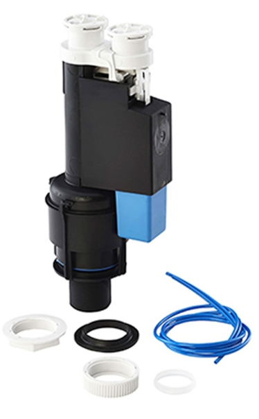 Ideal Standard Pneumatic Dual Flush Valve- SV93467