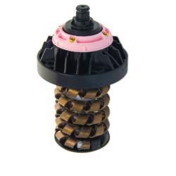 Aqualisa Multipoint Shower cartridge Pink - 022802