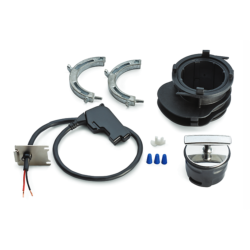InSinkErator 77549 Batch Feed Kit for Food Waste Disposal Unit