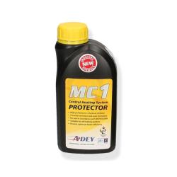 Adey MC1 Protector, central heating chemical protetor