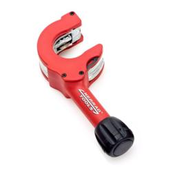 Nerrad Adjustable Ratchet Action Copper/Inox Tube cutter 12-35MM -NT4035