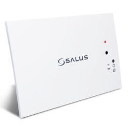Salus RXVBC605 Plug-In Receiver - Compatible with Salus iT500BM
