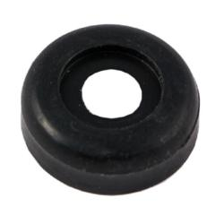 1/2'' Delta Tap Washer ( Pack of 5)_ UD65310