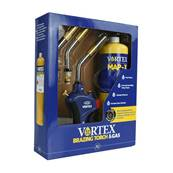 Arctic Hayes Brazing Torch Kit (Map-X) VT3GBOXM