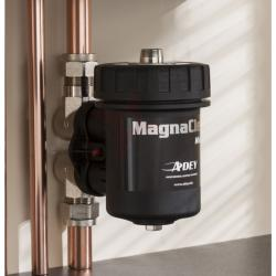 ADEY MagnaClean Micro MCMW001 22mm Filter System Protector