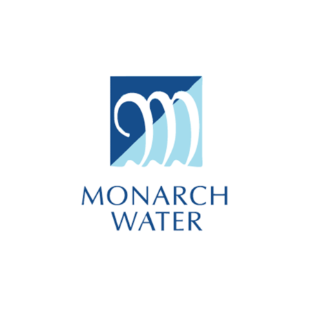 Monarch-water-logo