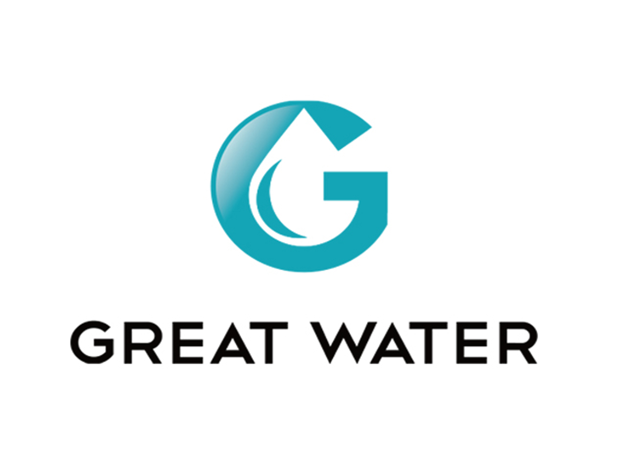 Great-water-logo