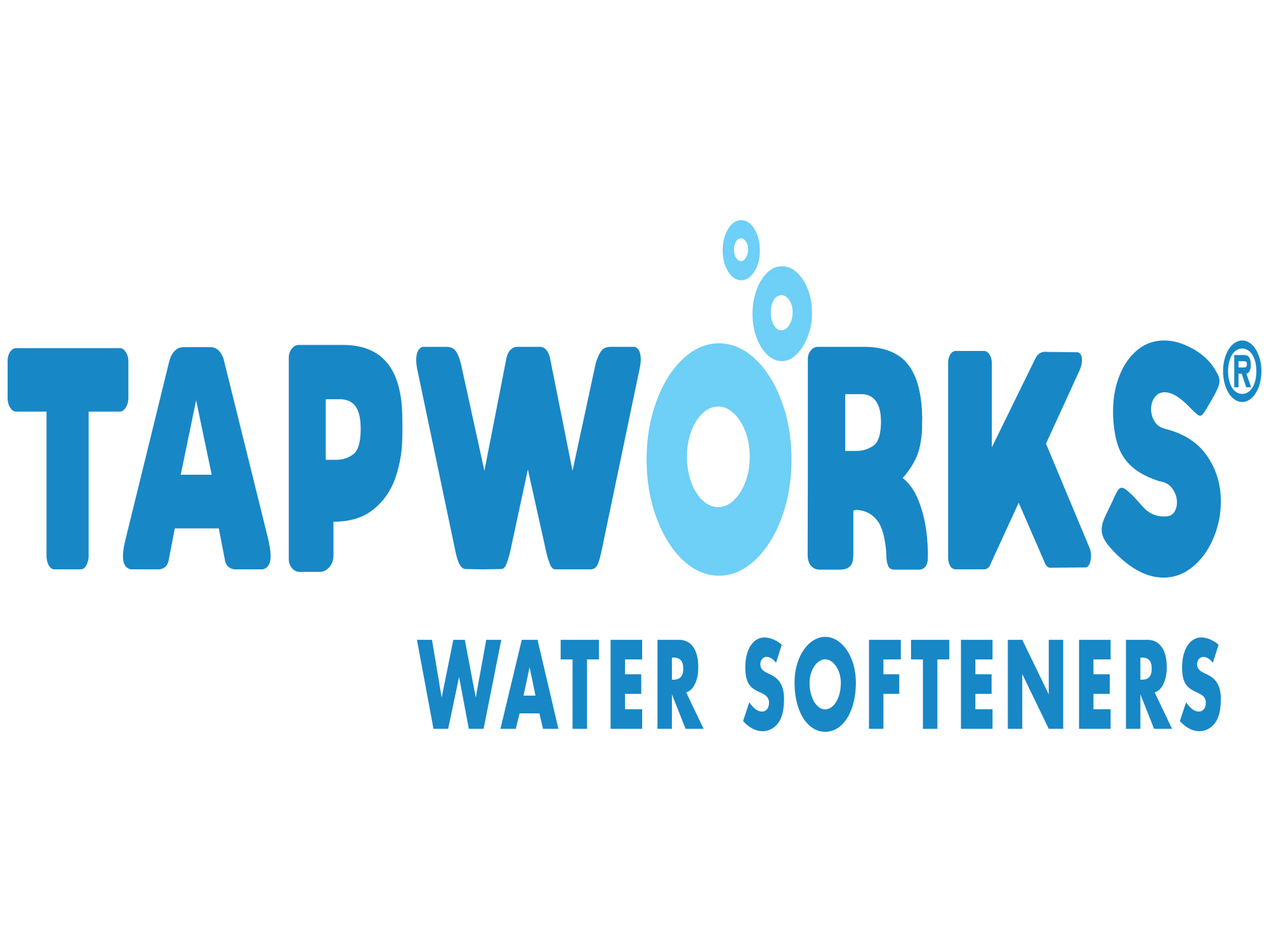 Tapworks_water_softeners
